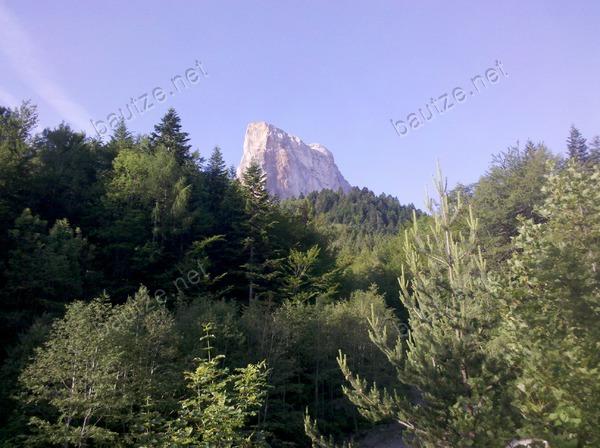 2014-06-MontAiguille11