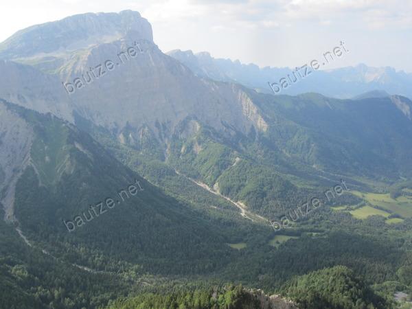 2014-06-MontAiguille2