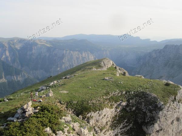 2014-06-MontAiguille4